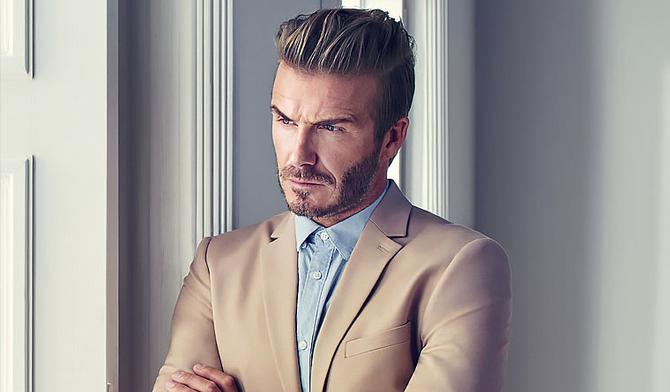15 Best Men's Short Hairstyles & Haircuts