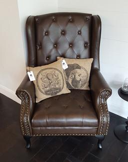 Chair & Pillows.jpg