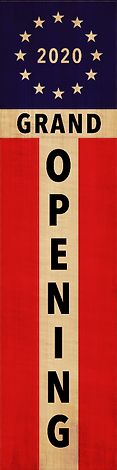 Grand Opening Banner.png