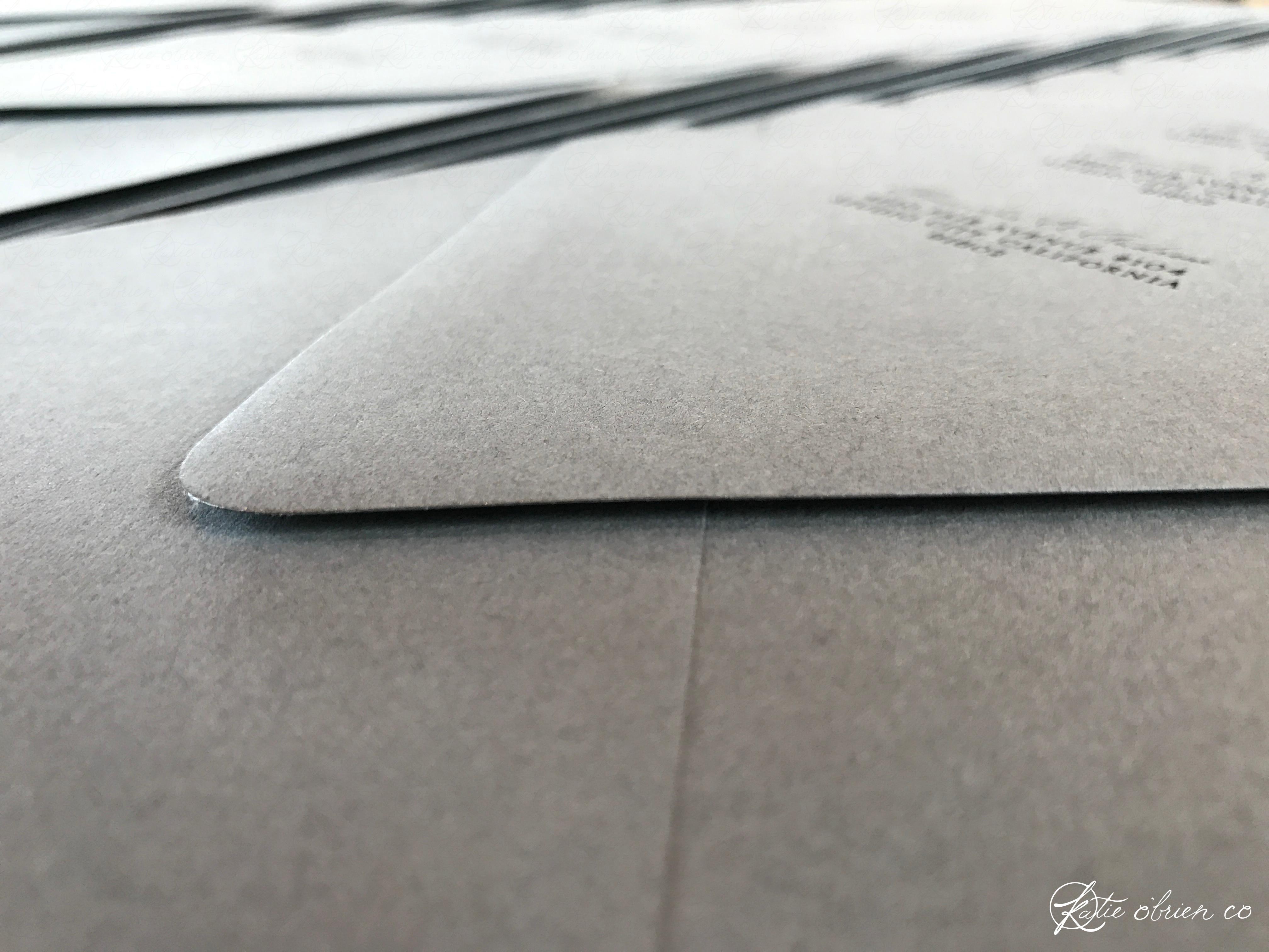 Gray Euro Flap.jpg