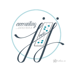J&J Alternate Logo.png