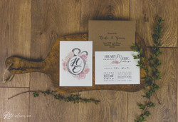 Watercolor Flower Save the Date.jpg