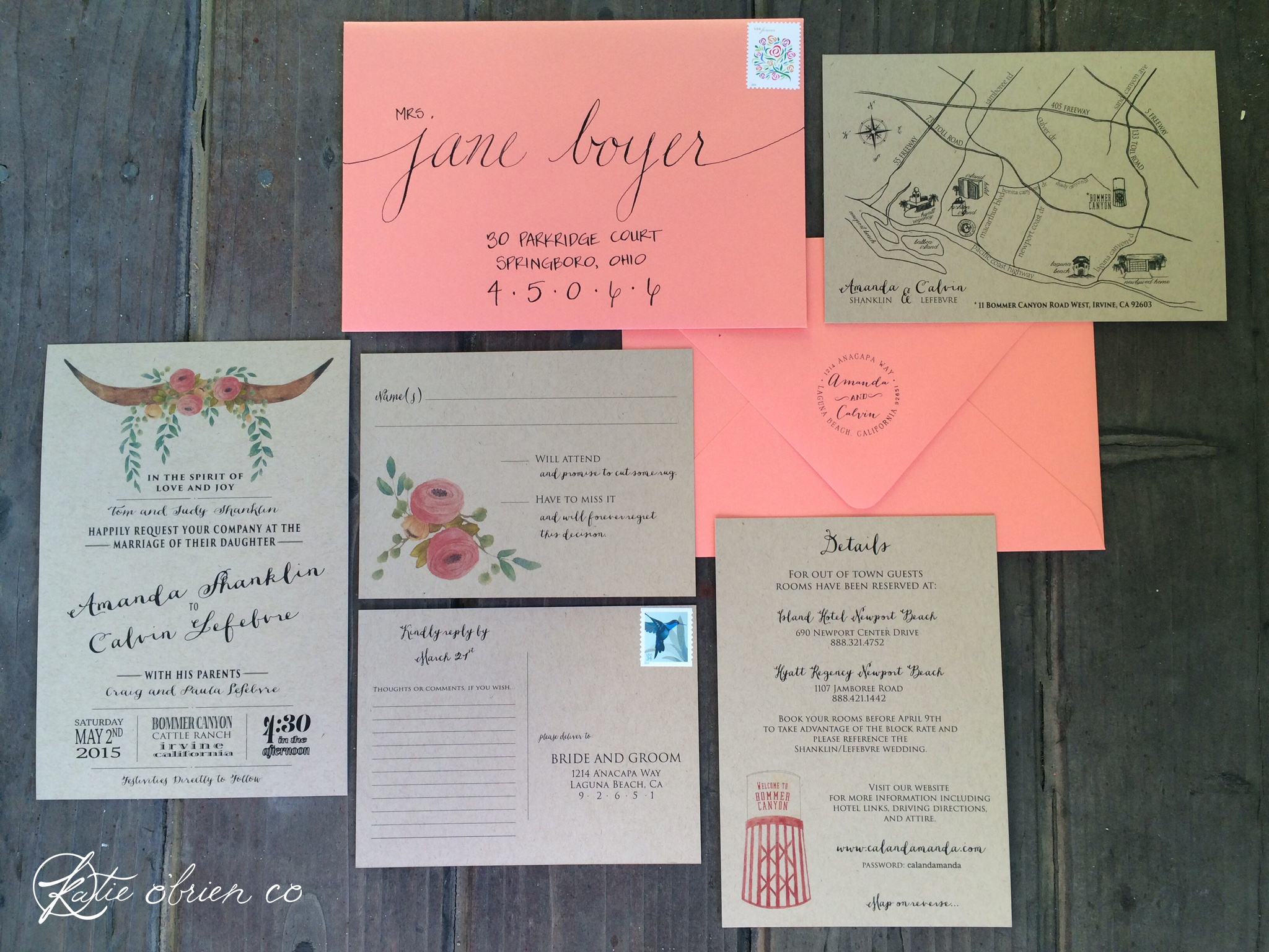 KOD - Peach Flower Invite Suite.jpg