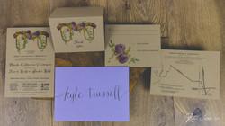 Purple Ox Invite Suite.jpg