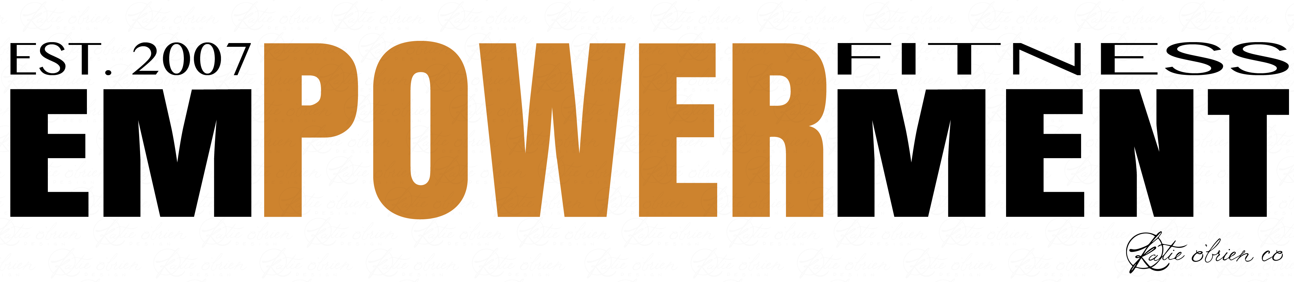 Empowerment Fitness - Primary Logo.png