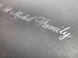 White Ink & Gray Envelopes.jpg