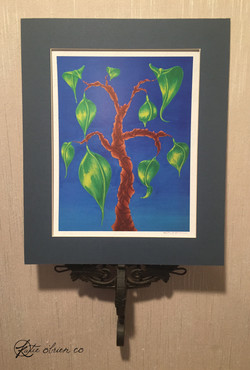 Growth Tree 2.jpg