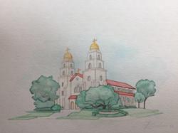 White Chapel.jpg