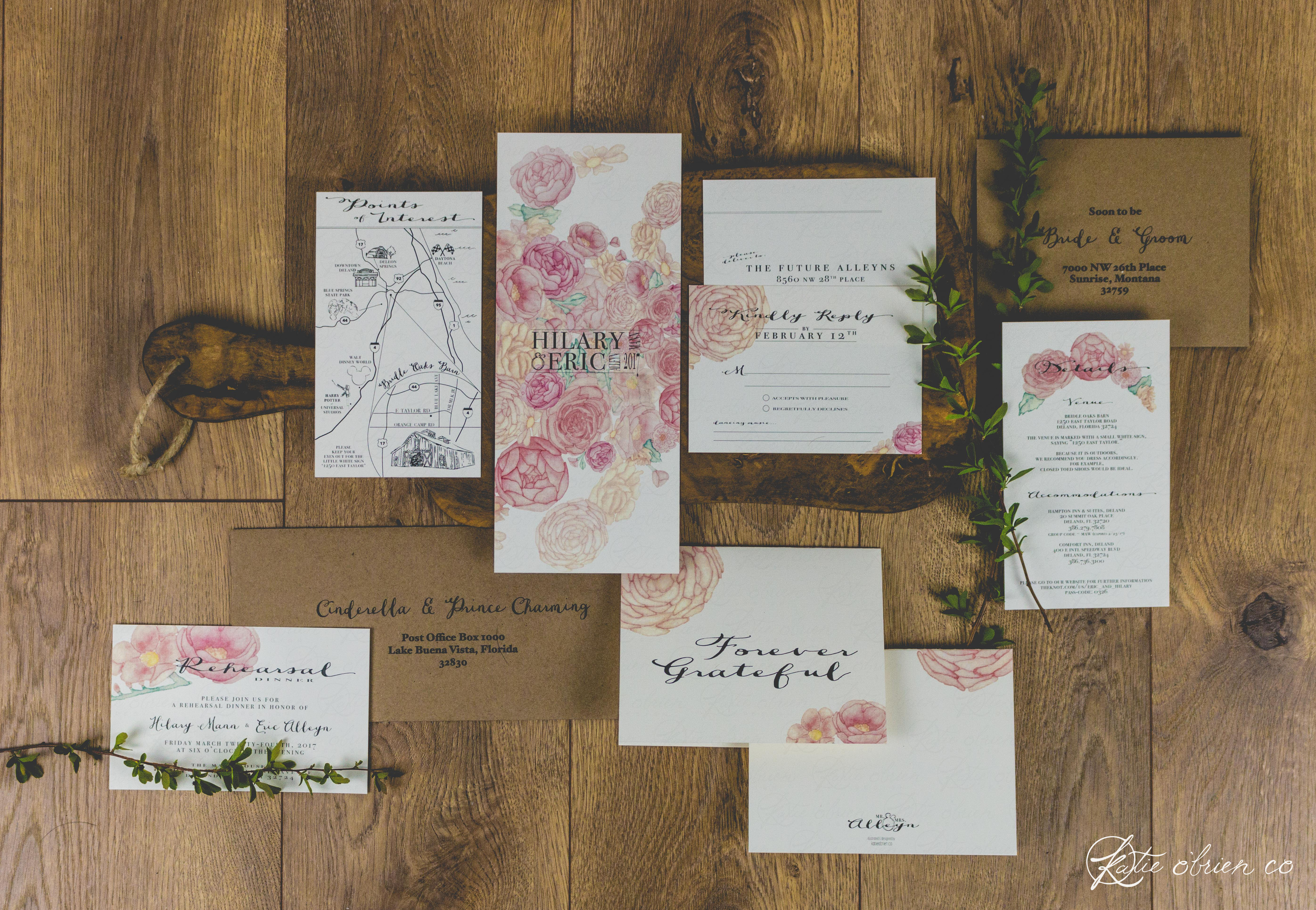 Watercolor Flower Invite Suite.jpg