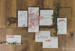 Watercolor Flower Invite Suite.jpg