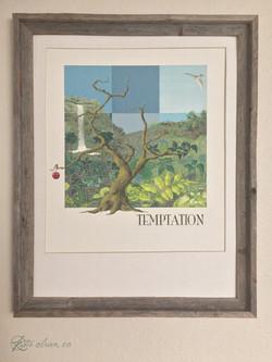 Temptation Framed.jpg
