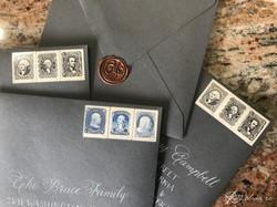 President Stamps.jpg