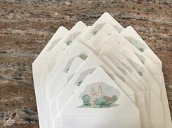Custom Envelope Liners.jpg