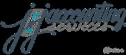 J&J Primary Logo.png
