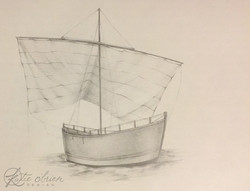 KOD - The Ship.jpg