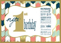 Nya's Bday Invite.jpg