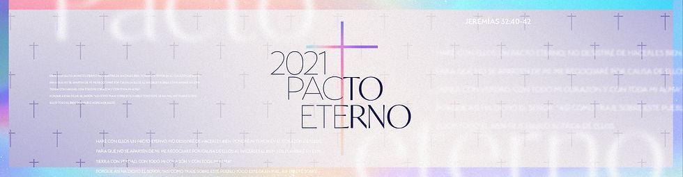 banner-web-2021.jpg