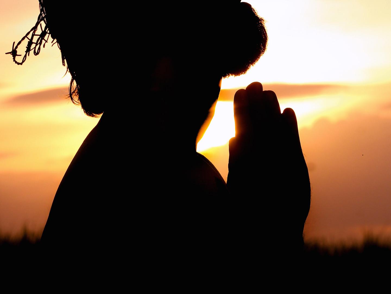 JESÚS, LA PROMESA DEL PADRE