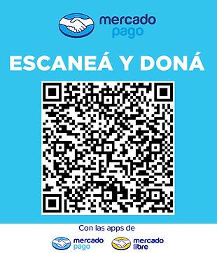 Córdoba.png