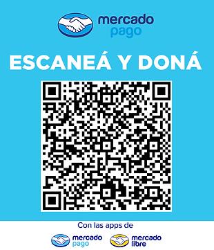 Entre-Rios.png