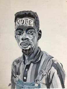 Vote by TomBoers