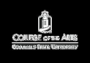 CSU_Logo_Arts_BW_Rev_edited.png