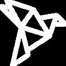 FOA Logo White Transparency.png