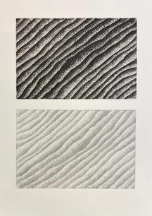 Ebb and Flow by Genasis Jeziorski