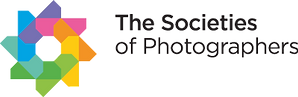 The-Societies-Primary-Logo-Black-Text-1.