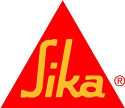 Sika Logo.jpg