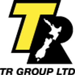 logo-TR-group.png