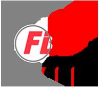 Fraser borwn logo.png