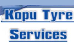 Kopu TYres Logo.png