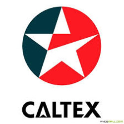 Caltex logo.jpg