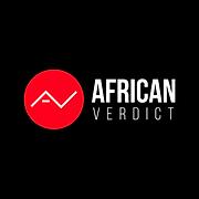 African Verdict.png
