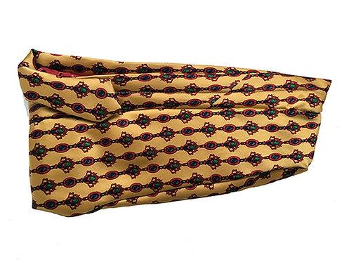Trousse Vidame 21 cm