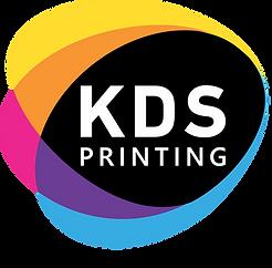KDS Logo 2018 (PNG).png