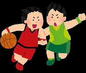basketball_boys.png