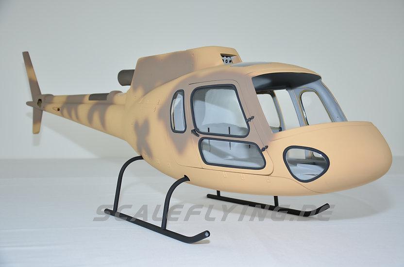 700 AS-350 Desert Camo