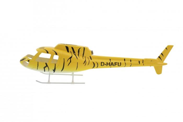 450 AS-350 Tiger