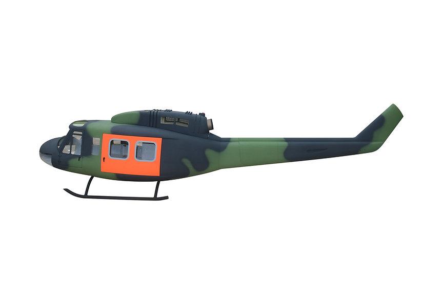 800 UH-1D ARF SAR