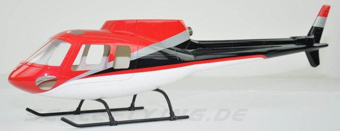 500 AS-350 ERA