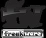 fw-logo_big_flat.png