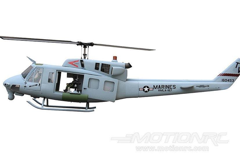 800 UH-1N ARF Navy