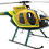 Thumbnail: 800 MD-500E ARF LA Sheriff