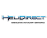 helidirect-logo.png