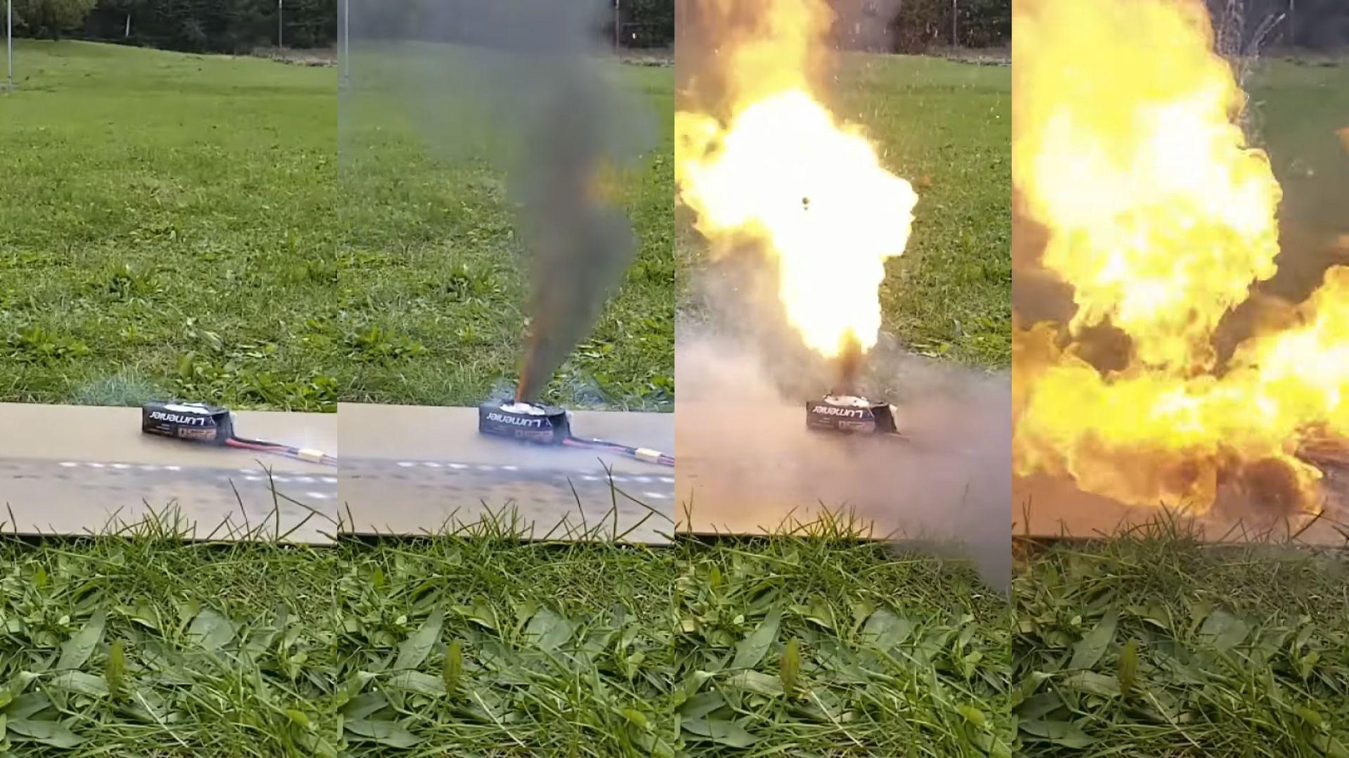 lipo_explosion-1.jpg.optimal