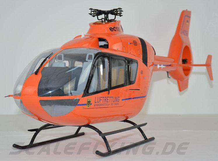 800 EC-135 ARF Luftrettung