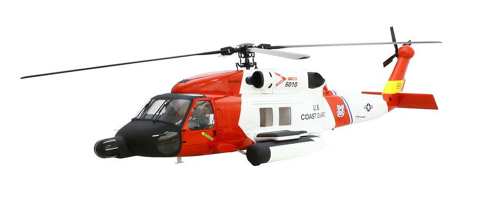 700 JH-60 ARF Jayhawk