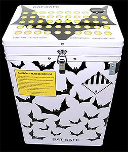 bat-safe-xl-296.jpg